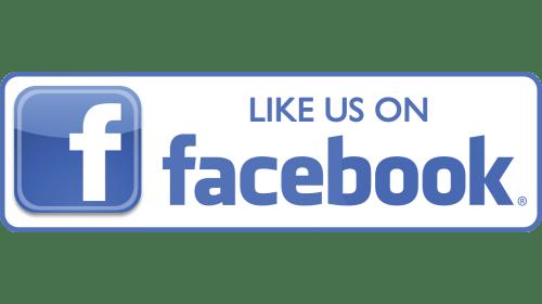 Afsluitingen Van Mello - facebook